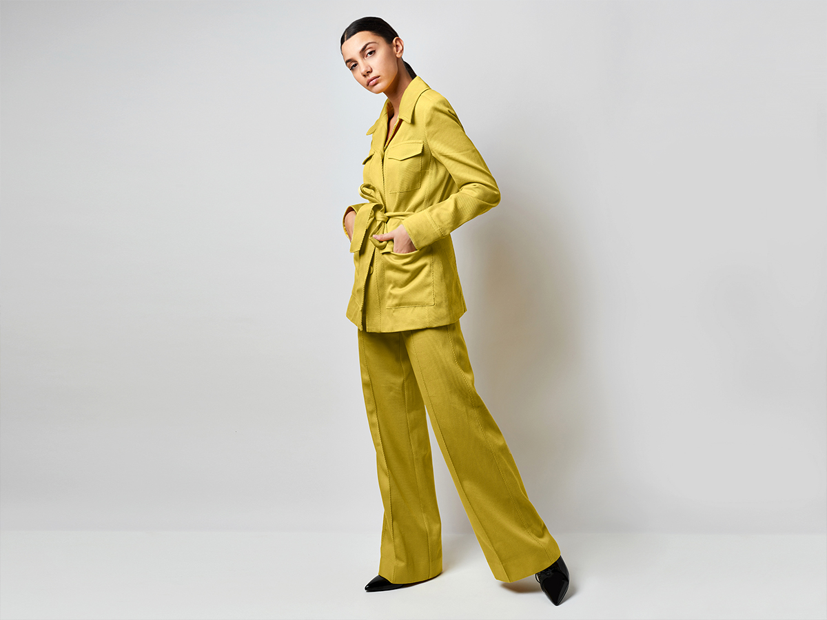 pazzion-blog-fashion-tips-to-wear-pantone-colours-for-the-season-02