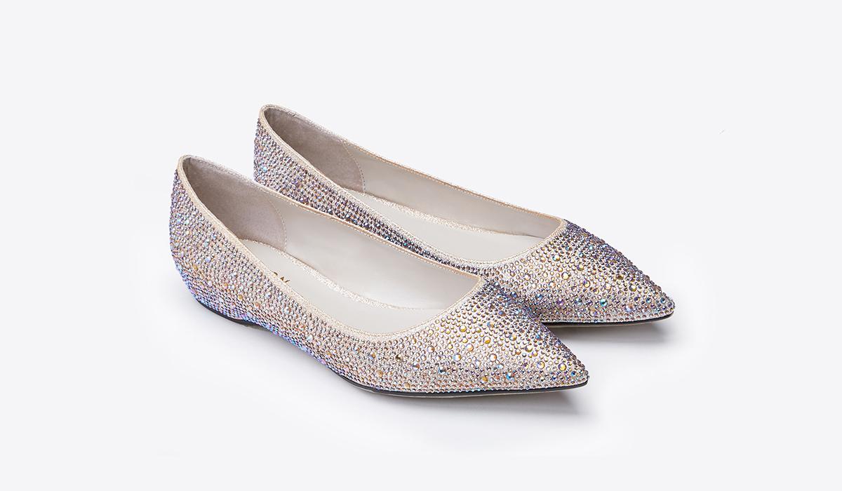 336d20ec8d Shop Chic Bags   Shoes with PAZZION 12.12 ONLINE SALE