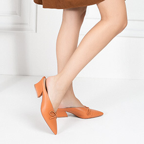 f55d48f967c Buy Online Shoes and Bags Singapore