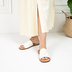 f36c7f127a8 TRENDING STYLES NOW. 2663-1 Oversized Bow Ballet Flats
