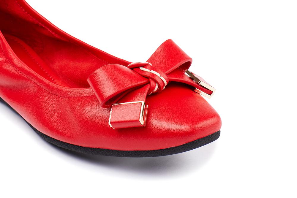 Pazzion Shoes Flats
