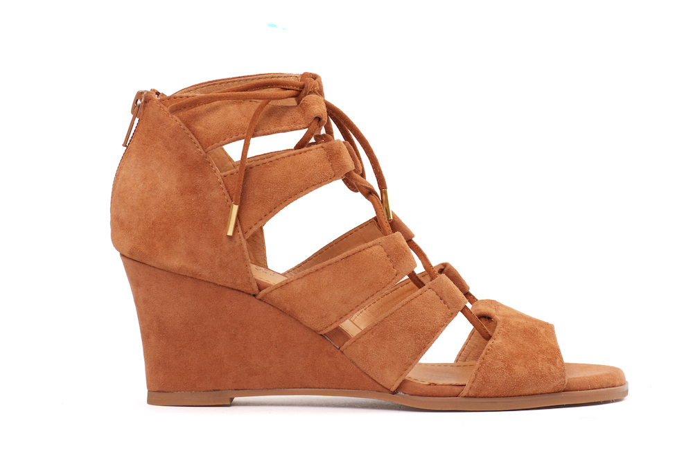 d62838a7447 VTOTA Summer Shoes Woman Platform Sandals Women Soft Leather Casual Peep  Toe Gladiator Wedges Women Shoes Zapatos Mujer A89 White Sandals Wedge  Heels From .