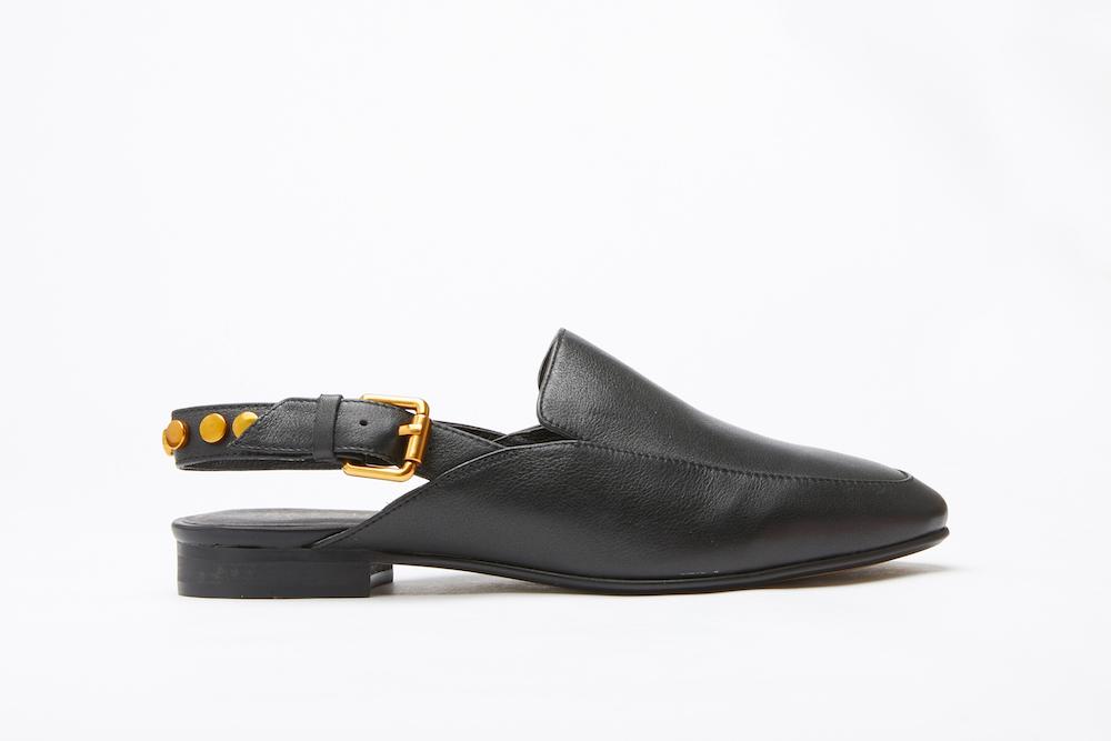 284d0166c3ec ... shoes  6936 15 black slingback mules pazzion ...
