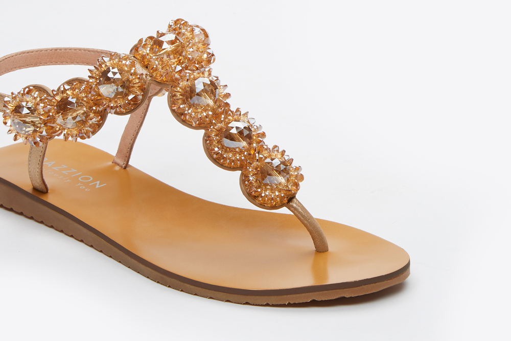 b9c2a361b1d2f6 r2 29 champagne crystal sparkle sandals factory outlets 70126 00435 ...