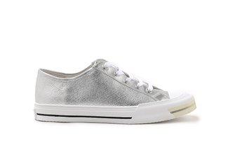 8189-2 Glitter Sneaker