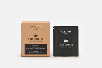 PAZZION Drip Coffee